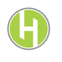 HFP Icon