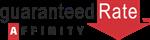 Lisa Sinner -  Guaranteed Rate Affinity