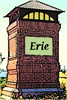 Erie Colorado Counseling, PLLC