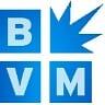 Vista Ridge Neighbors - Best Version Media Publisher