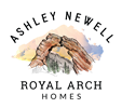 Ashley Newell: Royal Arch Homes with Re/Max Alliance on Walnut