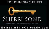 Erie Real Estate Expert -SHERRI BOND - Coldwell Banker Residential & Global Luxury