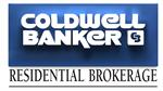 Angela Larington at Coldwell Banker Residential Brokerage