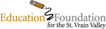 Education Foundation for the St. Vrain Valley