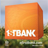 FirstBank of Erie