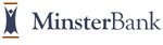 Minster Bank