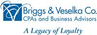 Briggs & Veselka Company