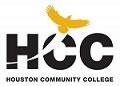 Houston Community College - SE