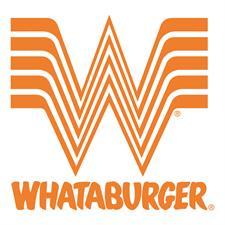 Whataburger #733