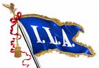 ILA  - South Atlantic & Gulf Coast District