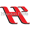 Houston Pilots Association