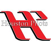 Houston Pilots Association