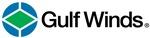 Gulf Winds International, Inc