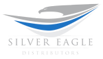 Silver Eagle Distributors Houston, LLC