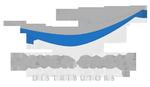 Silver Eagle Distributors Houston, LLC