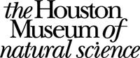 Houston Museum of Natural Science - Houston