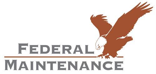 Gallery Image FederalMaintenance-Logo.jpg