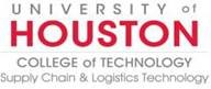 U of H - College of Technology
