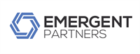 Emergent Partners, LLC