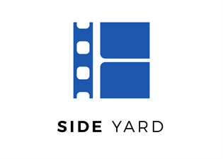 Side Yard Productions