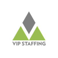 VIP Staffing Opening Second Dallas Location - Market Demand and Company Growth Spur Expansion