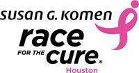 2019 Susan G. Komen Houston Race for the Cure
