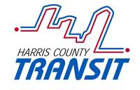 Harris County Transit