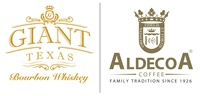 Giant Bourbon/Aldecoa Coffee