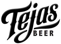 Tejas Beer Returns and It's in East End