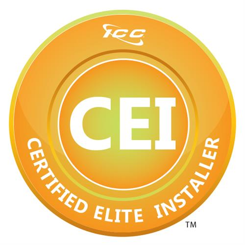 IIC Low-Voltage (Voice/Data) Cabling Certifier Reseller and Installer