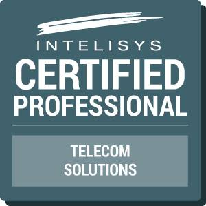 Certified Telecom Professional