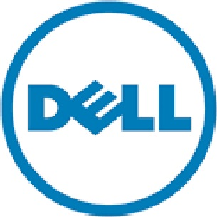 Dell Displays and PC Accessories Authorized Reseller