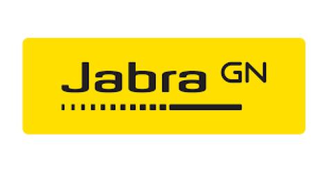 Jabra Headsets Certified Partner Reseller
