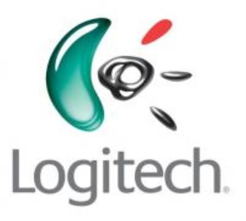Logitech PC Accessories and Video Partner Reseller