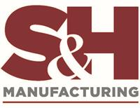S&H Sheet Metal and Fabricating