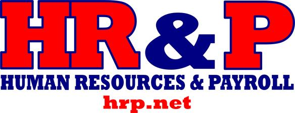 HR&P - Human Resources & Payroll