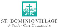 St. Dominic Village