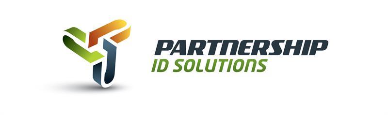 Partnership ID Solutions