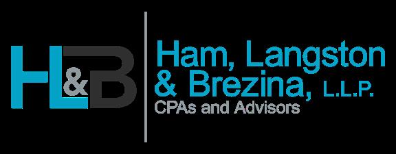 Ham, Langston & Brezina, LLP