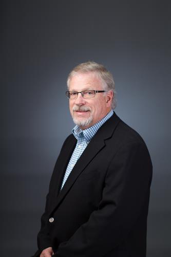 T. Mark Rush, CPA