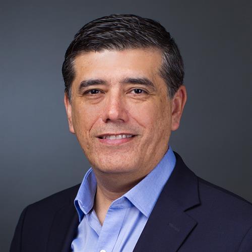 Trino Cortez, CPA
