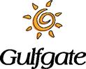 Wulfe & Co. - Gulfgate Center