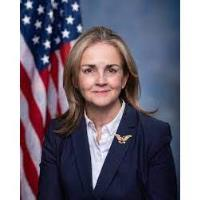 Conversation With Congresswoman Madeleine Dean