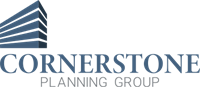 Cornerstone Planning Group, LLC