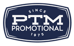 PTM Promotional