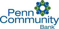 Penn Community Bank