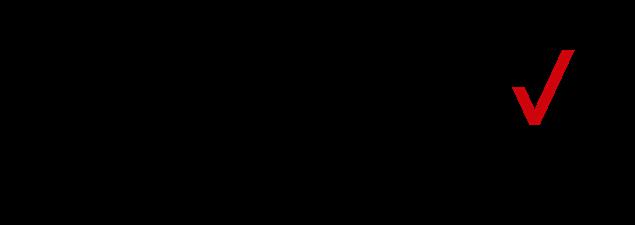 VERIZON (RPA Trading)