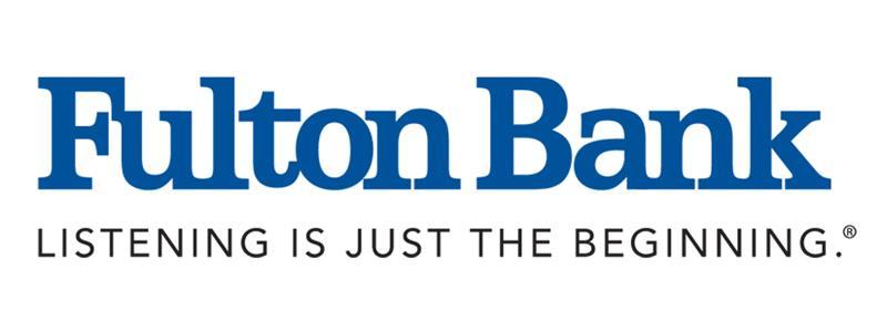 Fulton Bank, N.A.
