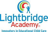 Lightbridge Academy Willow Grove
