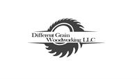 Different Grain Woodworking LLC